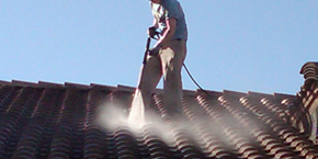 roof-cleaning-phoenix
