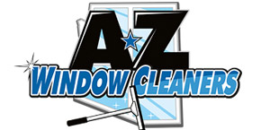 window-cleaning-phoenix